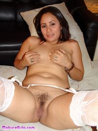 mature asian milf tgp sharry masia asiant
