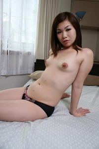 mature asian milf galleries cef bbae mature asian milf gets pussy fucked
