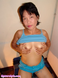 mature asian tgp wang masia asiant