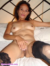 mature asian tgp cristene masia asiant