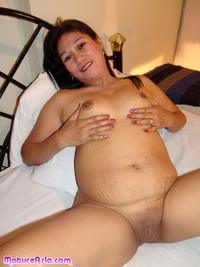 mature asian tgp jam masia polly