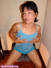 mature asian postimages weng fullsize mature asian sets right off street