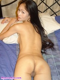 mature asian mature asian joah skinny they get