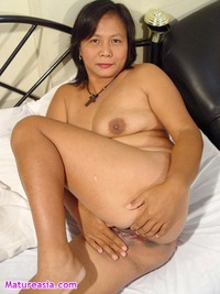 mature asian tgp oldleslie masia sexg