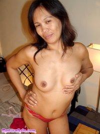 mature asian tgp arleen masia hun