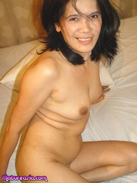 mature asian tgp asjinky masia foto