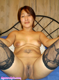 mature asian large lbfm mature postimages miya fullsize sweet asian
