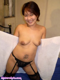mature asian tgp miya mature maturebabespics