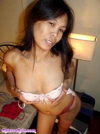 mature asian tgp arleen masia beautiful mature asian shoot our sluts asia leah