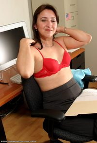 mature atk forties autjudysblog office