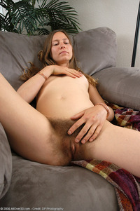 russian milf with vaccumm