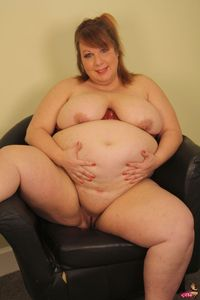 mature bbw free gallery plaid pages
