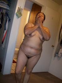 mature bbw bbw porn martha mature latina photo