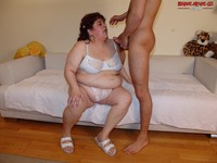 mature bbw click each another hot mature bbw see screen