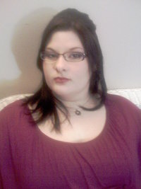 mature bbw pre bbw photo shoot head shot celestial songbird wjt browse all fanart