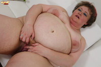 mature bbw updates category mature bbw photos page