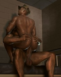 mature black ass comics black extreme ass military gay fucking