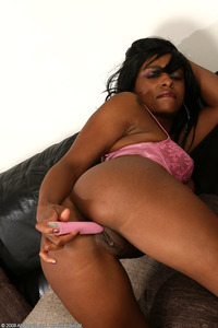 mature black brunette ass toys ebony mature milf shows pink black hairy pussy cunt