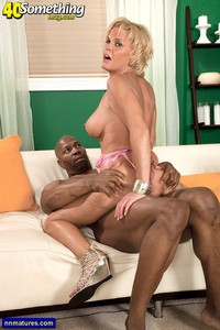 mature blonde mature blonde trixie blu boobs natural attachment