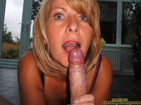 mature blonde galleries gthumb dcd checkmygranny shaved pussy mature blonde pic