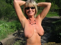 mature blonde galleries gthumb checkmygranny mature blonde housewife tight pic