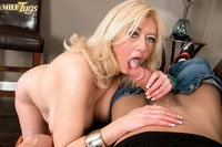 mature blowjob mature blowjob picture mobile pictures blowjobs