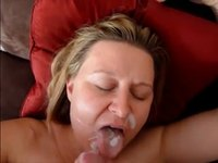 mature blowjob edf mature wife blowjob cum tongue videos