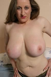 mature boobs mat hot mature boobs