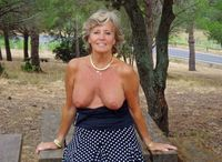 mature boobs mature saggy floppy hanging boobs out are cool