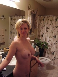 mature boobs amateur porn mature hot boobs photo