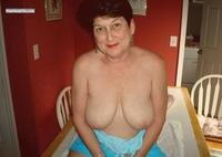 mature boobs bigimages tits show pic