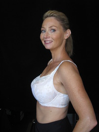 mature bra myth minimiser bra will make look smaller