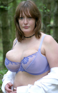 mature bra amazing mature boobs can fit their bra cannot