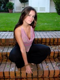 mature brunette pre rina russian brunette hardhouse art