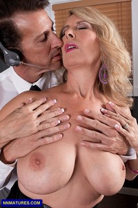 mature busty busty mom pics laura layne mature gallery tits wife attachment
