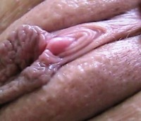 mature clit pornoxyu blogspot real female orgasm throbbing clit closeup close mature nude photo
