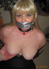 mature cougar this mature cougar loves dominated feel herself weak