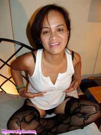 mature cougar postimages fina fullsize mature asian sets lbfm