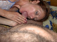 mature cum photo french mature cum inside