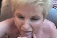 mature cumshot multiple cumshots same homemade mature