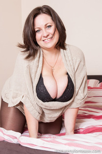 mature curves previews webs set beckyweb home