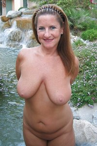 mature curves mature absolutely hot