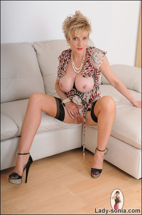 mature curvy fets sonia curvy mature trophy wife
