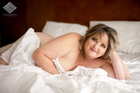 mature curvy static albuquerque plus size curvy mature women boudoir nude sheets stephanie stewart photography nbexclusive