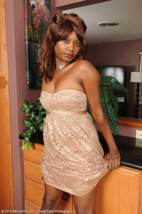 mature ebony galleries all over mature ebony princess tori torrel