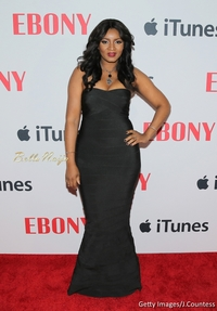 mature ebony omotola jalade ekeinde ebony magazine february bellanaija style presents body shape series vol pear