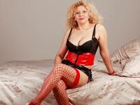mature erotic model matureerotic cam live show