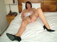 mature erotic gallerypreview photos promojillgrey csjillgrey