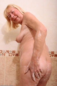 mature fat large wtxwzeo bath bbw blonde fat hairy hairystars mature old saggy ugly