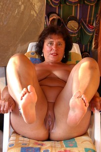 mature fat mature porn fat ass show feet soles video updated photo